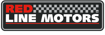 Logo von Red Line Motors Snakes and Horses Peter Ritscher & Co KG